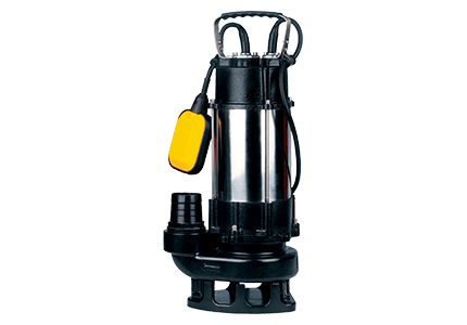 Submersible Drainage Pump 0.25kw